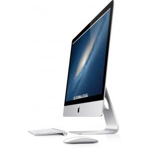 iMac Banner