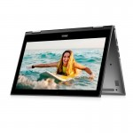 Dell Inspiron 5000 5378T 2-in-1