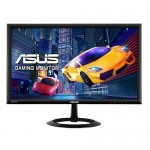 ASUS Monitor VX207DE Ultra-low 19.5''