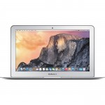 MacBook Air MJVP2 11'' 2015