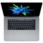 Macbook Pro MLH32 Grey 2016