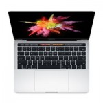 Macbook Pro MLVP2 Silver 2016