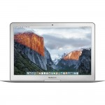 Macbook Air MMGG2 13''