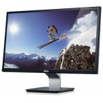 """LCD DELL 27"""" S2715h"""