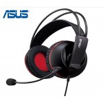 ASUS CERBERUS BLACK BOX