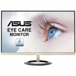 ASUS Eye Care-VZ229H
