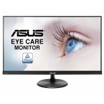 ASUS Eye Care-VP247HA