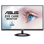 ASUS Eye Care-VZ279HE