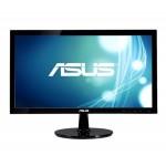 ASUS Monitor-VS207DF