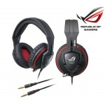 ASUS ROG ORION