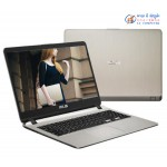 ASUS Laptop X407MA