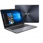 ASUS VivoBook A405UQ