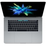 MacBook Pro 15-Touch Bar