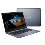 ASUS Laptop E406SA
