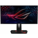 ASUS ROG SWIFT-PG27AQ