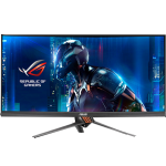 ASUS ROG SWIFT-PG348Q