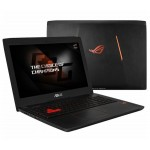 ROG STRIX GL502VS-FY058T