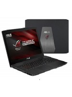 ROG STRIX GL552VW-DM833D