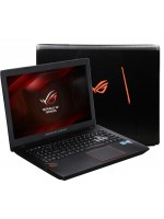 ROG STRIX GL753VE-GC080T