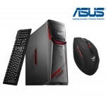 ASUS G11CD-VN006D