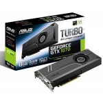 TURBO-GTX1070-8GB