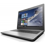 IdeaPad IP700-15ISK