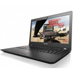 Lenovo ThinkPad E31-80