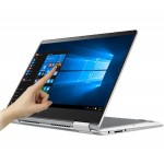 Lenovo YOGA LIGHT 710-14IKB