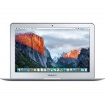 Macbooks Air 11 ( MJVP2)