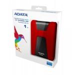 ADATA HD650 1 TB USB 3.0