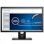 Dell Monitor 18.5'' E1916hv