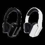 Microlab Headset K330