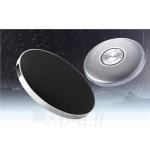 Microlab Speaker MD216