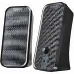 Microlab Speaker B55