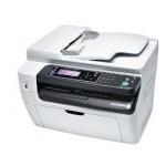 Printer Fuji Xerox DocuPrint M158f Laserjet Black & White