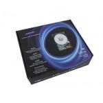 Samsung Box HDD 5400rpm 2.0