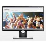 Dell Monitor S2316h 23 inch