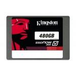Kingston SV300 SSD 480GB Harddisk