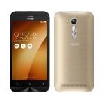 ASUS Zenfone GO 4.5'' ZB452KG