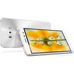 ASUS Zenfone 3 White (ZE552KL)